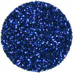Glitter - 083 Royal Blue