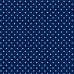Perfor flex (circles) - 014 Navy